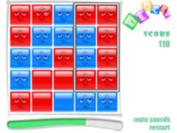 online casino bewertung kostenlos spiele ohne anmelden