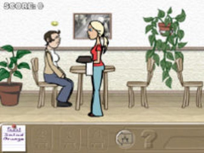 online casino bewertungen kostenlose spiele ohne anmelden