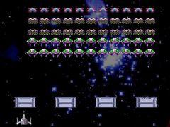 Alien Invasion 2 spielen