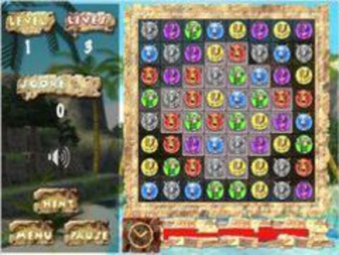 online spiele casino spiel quest