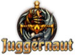 Juggernaut spielen