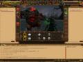 Juggernaut Screenshot 2