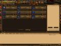 Juggernaut Screenshot 4