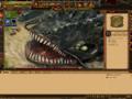 Juggernaut Screenshot 5