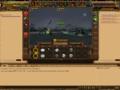 Juggernaut Screenshot 9
