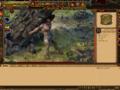 Juggernaut Screenshot 10