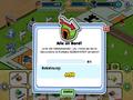 Monopoly Millionaires Screenshot 2