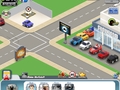 Car Town Screenshot 5