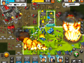 Army Attack Screenshot 2