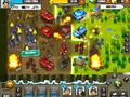 Army Attack Screenshot 4