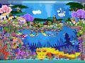 Happy Aquarium Screenshot 1