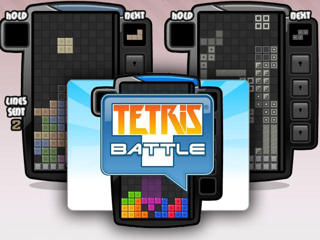 kostenlose tetris spiele