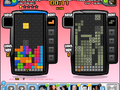 Tetris Battle Screenshot 1