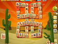 Mahjong Trails Screenshot 2