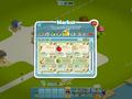 Gourmet Ranch Screenshot 2