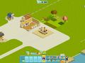 Gourmet Ranch Screenshot 3