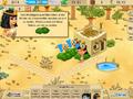 PyramidVille Screenshot 1
