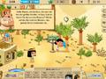 PyramidVille Screenshot 3