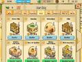 PyramidVille Screenshot 4