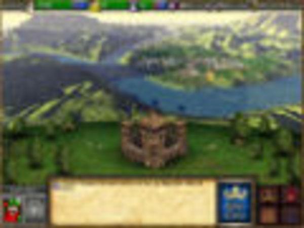 online casino neu geschenke dragon age