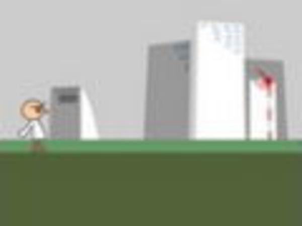 Bild zu Geschick-Spiel Airsupport