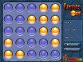 Highscore-Spiel Light Out spielen