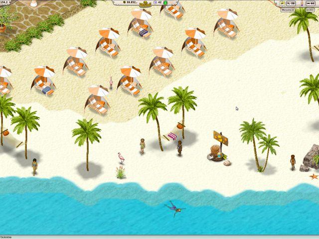 Wewaii Screenshot 1