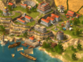 Grepolis Screenshot 8