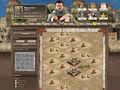 Castle Fight Screenshot 3