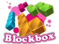 Gesellschaft-Spiel Blockbox spielen