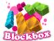 Blockbox spielen