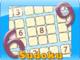 Sudoku spielen