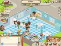 Goodgame Cafe Screenshot 1