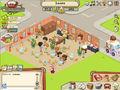 Goodgame Cafe Screenshot 6
