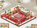 Goodgame Cafe Screenshot 7