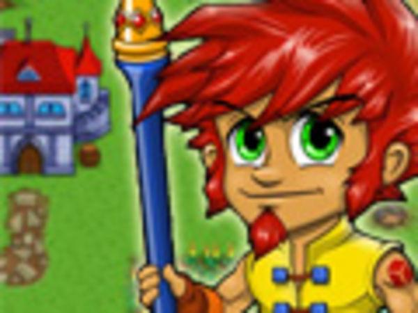 Bild zu Rollenspiele-Spiel Cubicos