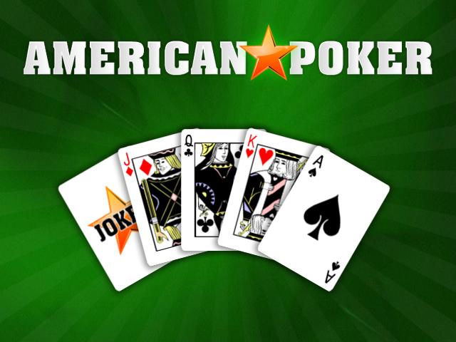 online poker startguthaben