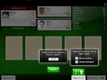 American Poker Screenshot 4
