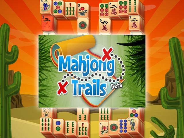 mahjong trails kostenlos spielen