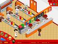 Simulationsspiele-Spiele