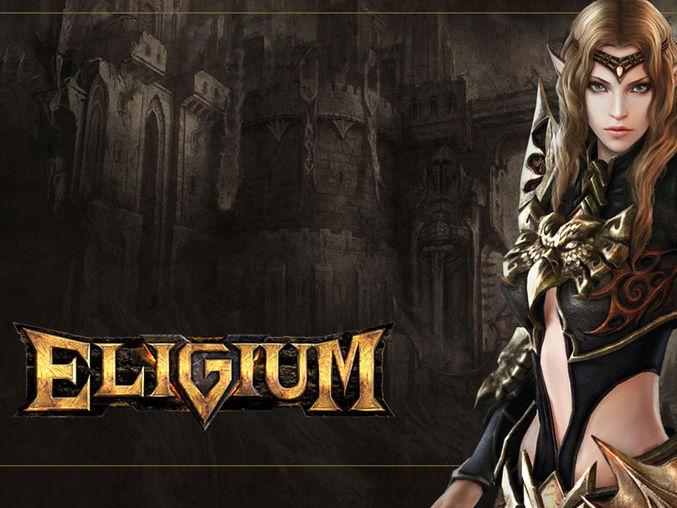 Eligium