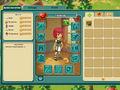 Farm Kingdom Screenshot 2