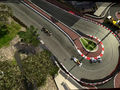 F1 Online: The Game Screenshot 4