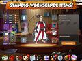Hero Zero Screenshot 3