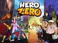 Hero Zero Screenshot 5