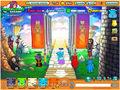 Dreambear Saga Screenshot 1