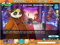 Dreambear Saga Screenshot 3