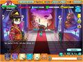 Dreambear Saga Screenshot 4