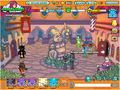 Dreambear Saga Screenshot 5