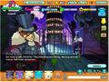 Dreambear Saga Screenshot 6